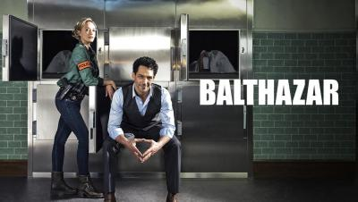 Balthazar preview